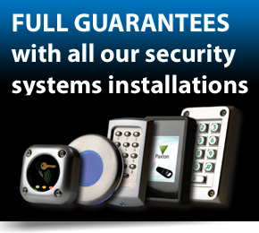 FULL-GUARANTEES-with-all-our-security-systems-installations