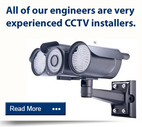 cctv-security-systems-link